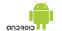 "Android"" style="