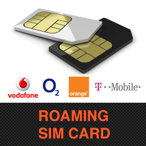 Powerful Control besides Ibluever moreover Roaming Sim in addition How To Track A Cell Phone Online With The Number moreover Blackberry Curve 9330 Os 6. on gps data usage blackberry