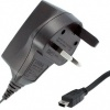 Mini USB Mains Charger