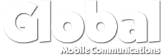 Global Mobile Communications