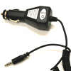 Sonim Car Charger for use with Sonim XP1300 / XP3300